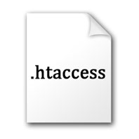Htaccess et réécriture d'url (ou URLRewriting)